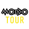 Mobo Tour Logo Square